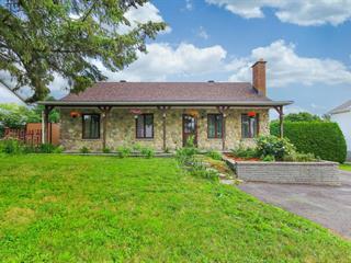 Maison à vendre à Saint-Basile-le-Grand, Montérégie, 335, Rue  Mongeau, 16190379 - Centris.ca