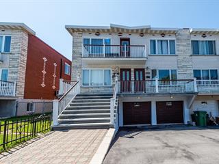 Duplex for sale in Montréal (LaSalle), Montréal (Island), 7656 - 7658, Rue  Ravary, 16439774 - Centris.ca