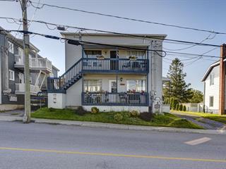 Duplex for sale in Saguenay (Chicoutimi), Saguenay/Lac-Saint-Jean, 1000 - 1002, Rue  Saint-Paul, 19275393 - Centris.ca