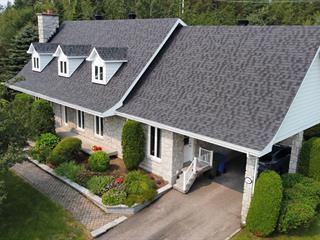 House for sale in Saguenay (Chicoutimi), Saguenay/Lac-Saint-Jean, 1580, Rue des Grands-Ducs, 13467851 - Centris.ca
