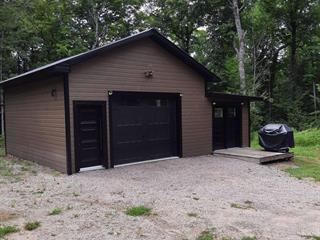 Maison à vendre à Déléage, Outaouais, 4 - 6, Chemin de la Pruche, 26408937 - Centris.ca