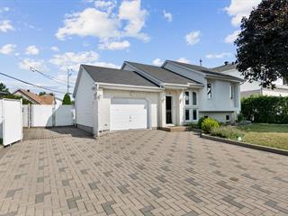 House for sale in Saint-Constant, Montérégie, 39, Rue  Vigneault, 25620543 - Centris.ca
