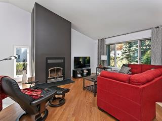 Duplex à vendre à Saint-Laurent-de-l'Île-d'Orléans, Capitale-Nationale, 6299Z - 6301Z, Chemin  Royal, 27279044 - Centris.ca