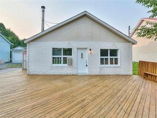 Maison à vendre à Saint-Colomban, Laurentides, 465, Rue des Merisiers, 16099354 - Centris.ca