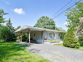 Duplex for sale in Lévis (Les Chutes-de-la-Chaudière-Ouest), Chaudière-Appalaches, 143Z - 145Z, Rue  Germaine-Bibeau, 27870419 - Centris.ca