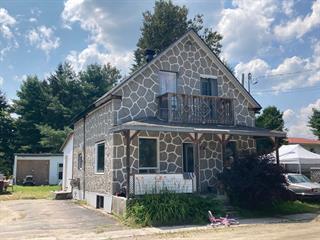 House for sale in Nominingue, Laurentides, 217 - 217A, Rue  Saint-Michel, 20626668 - Centris.ca