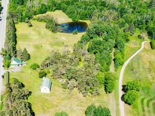 Cottage for sale in Montpellier, Outaouais, 355Z, Route  315 Nord, 9699213 - Centris.ca