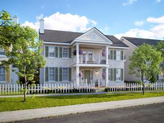 House for sale in Chelsea, Outaouais, Rue  Non Disponible-Unavailable, 16887135 - Centris.ca