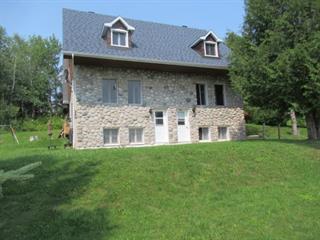 Duplex for sale in Mont-Laurier, Laurentides, 236 - 238, Rue du Croissant, 13671784 - Centris.ca