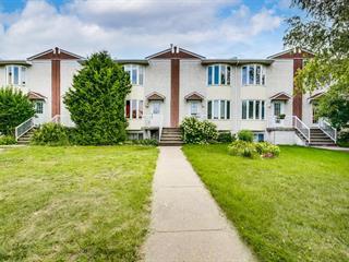 Condominium house for sale in Saint-Jean-sur-Richelieu, Montérégie, 125, Rue de la Tourmaline, 23701551 - Centris.ca