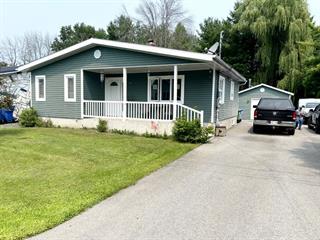 Maison à vendre à Hemmingford - Village, Montérégie, 489, Avenue  Margaret, 21719304 - Centris.ca