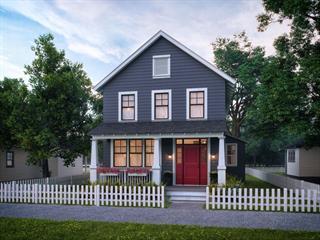 Maison à vendre à Chelsea, Outaouais, Rue  Non Disponible-Unavailable, 17812174 - Centris.ca