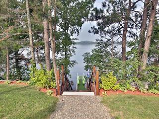 Maison à vendre à Lac-Brome, Montérégie, 520, Chemin  Lakeside, 9875343 - Centris.ca
