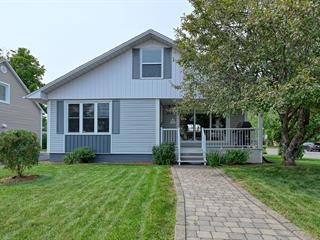 House for sale in Granby, Montérégie, 252, Rue  Roy, 24622235 - Centris.ca