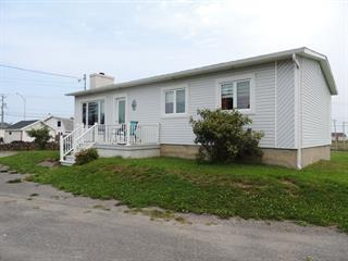 House for sale in Gaspé, Gaspésie/Îles-de-la-Madeleine, 5, Rue  Forge, 27234893 - Centris.ca