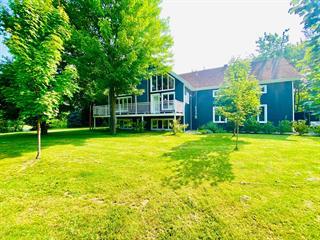 Maison à vendre à Saint-Cyrille-de-Wendover, Centre-du-Québec, 1640, Rue  Sarah, 23770068 - Centris.ca