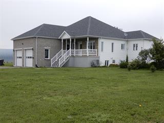 Hobby farm for sale in Nédélec, Abitibi-Témiscamingue, 668, Route  101, 20688741 - Centris.ca