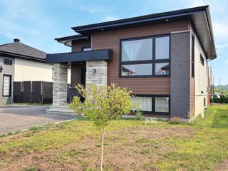 Maison à vendre à Lévis (Desjardins), Chaudière-Appalaches, 2905, Rue  Basile-Nolin, 20253634 - Centris.ca