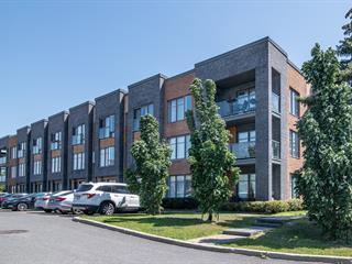 Condo for sale in Longueuil (Saint-Hubert), Montérégie, 4450, Rue  Bishop, 23700836 - Centris.ca