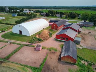 Farm for sale in Granby, Montérégie, 164, Chemin  René, 13482270 - Centris.ca