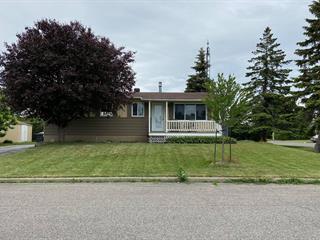 House for sale in Saint-Hyacinthe, Montérégie, 15850, Rue des Pommetiers, 26647277 - Centris.ca