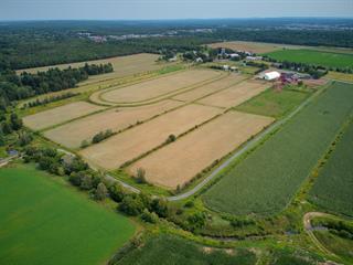 Land for sale in Granby, Montérégie, 164Z, Chemin  René, 20134846 - Centris.ca