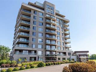 Condo for sale in Laval (Fabreville), Laval, 1130, boulevard  Mattawa, apt. 701, 15646722 - Centris.ca