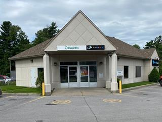 Commercial unit for rent in Mascouche, Lanaudière, 195A, Chemin des Anglais, 28430095 - Centris.ca