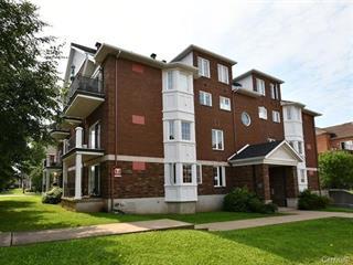 Condo / Appartement à louer à Montréal (Saint-Laurent), Montréal (Île), 2383, Rue  Charles-Darwin, 27164188 - Centris.ca