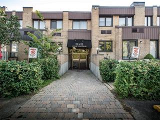 Condo for sale in Côte-Saint-Luc, Montréal (Island), 6767, Chemin  Louis-Pasteur, 19280995 - Centris.ca