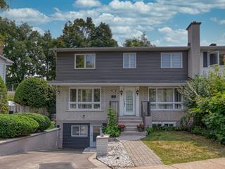House for sale in Laval (Saint-Vincent-de-Paul), Laval, 1004, Rue  Marie-Victorin, 27671603 - Centris.ca