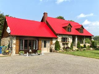 House for sale in Sainte-Clotilde, Montérégie, 1040, Grand rg  Sainte-Clotilde, 26311337 - Centris.ca