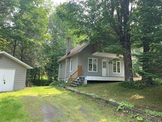 House for sale in Potton, Estrie, 8, Chemin de la Prairie, 13278792 - Centris.ca