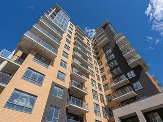 Condo / Apartment for rent in Brossard, Montérégie, 8115, boulevard  Saint-Laurent, apt. 907, 14961043 - Centris.ca