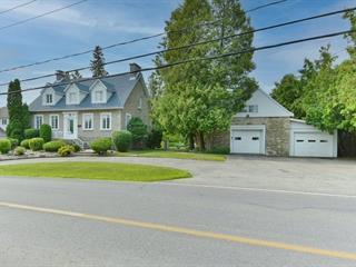 House for sale in Saint-Eustache, Laurentides, 432, Rue  Saint-Eustache, 23187355 - Centris.ca