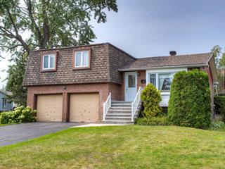 House for sale in Dollard-Des Ormeaux, Montréal (Island), 23, Rue  Creswell, 13108160 - Centris.ca