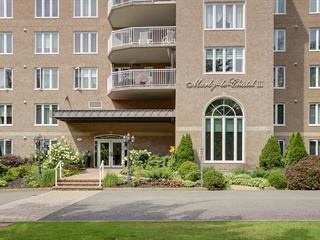 Condo à vendre à Québec (Sainte-Foy/Sillery/Cap-Rouge), Capitale-Nationale, 3783, Rue  Gabrielle-Vallée, app. 104, 20570390 - Centris.ca