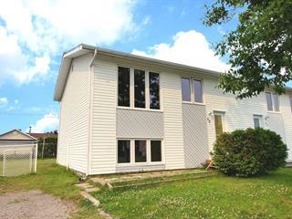 House for sale in Lebel-sur-Quévillon, Nord-du-Québec, 66, Rue des Ormes, 14407362 - Centris.ca