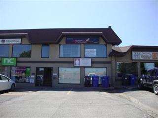 Commercial unit for rent in Vaudreuil-Dorion, Montérégie, 418, Rue  Chicoine, 14910257 - Centris.ca