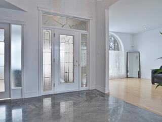 Maison à vendre à Lévis (Desjardins), Chaudière-Appalaches, 8495, Rue des Trois-Mâts, 26012842 - Centris.ca