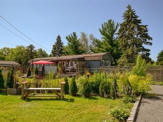 House for sale in Saint-Jean-sur-Richelieu, Montérégie, 120, Rue  Ferdais, 21329248 - Centris.ca