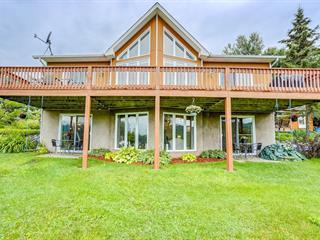 Maison à vendre à Lac-Sainte-Marie, Outaouais, 4, Chemin  Rochon, 26321866 - Centris.ca