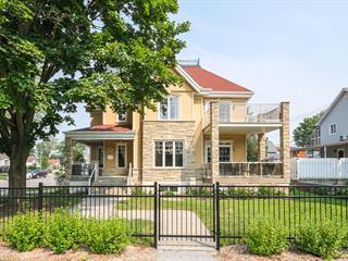 Maison à vendre à McMasterville, Montérégie, 63, Chemin du Richelieu, 15213821 - Centris.ca