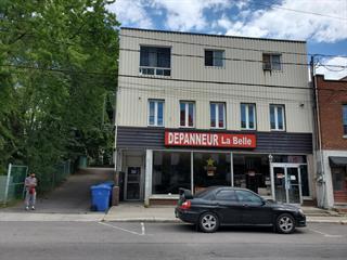 Quintuplex à vendre à Saint-Jérôme, Laurentides, 501 - 509, Rue  Labelle, 11981362 - Centris.ca