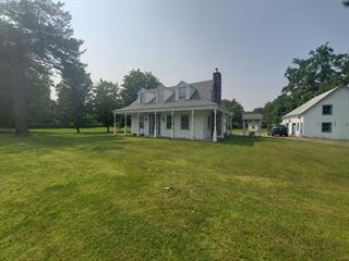 House for sale in Saint-André-d'Argenteuil, Laurentides, 127, Route du Long-Sault, 24171920 - Centris.ca