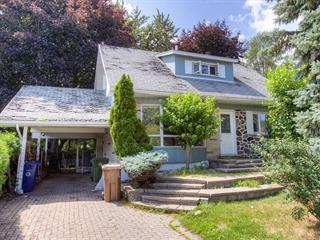 Maison à vendre à Laval (Sainte-Dorothée), Laval, 555, Terrasse  Germaine, 26873573 - Centris.ca