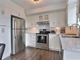 Condo à vendre à Lévis (Desjardins), Chaudière-Appalaches, 543, Rue  Saint-Joseph, app. 311, 28814768 - Centris.ca