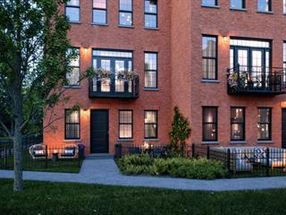 Maison à vendre à Chelsea, Outaouais, Rue  Non Disponible-Unavailable, 11164809 - Centris.ca