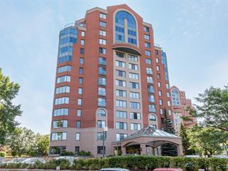 Condo / Apartment for rent in Montréal (Saint-Laurent), Montréal (Island), 815, Rue  Muir, apt. 907, 28903058 - Centris.ca