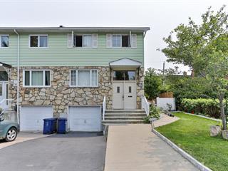 Maison à vendre à Laval (Chomedey), Laval, 4880, Rue  Faulkner, 26691475 - Centris.ca